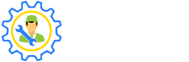 Plumber New Town